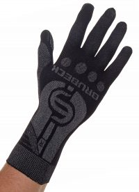 unisex thermal glove liners