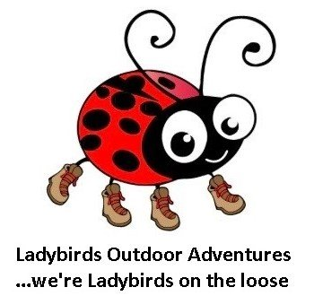ladybirds outdoor adventures